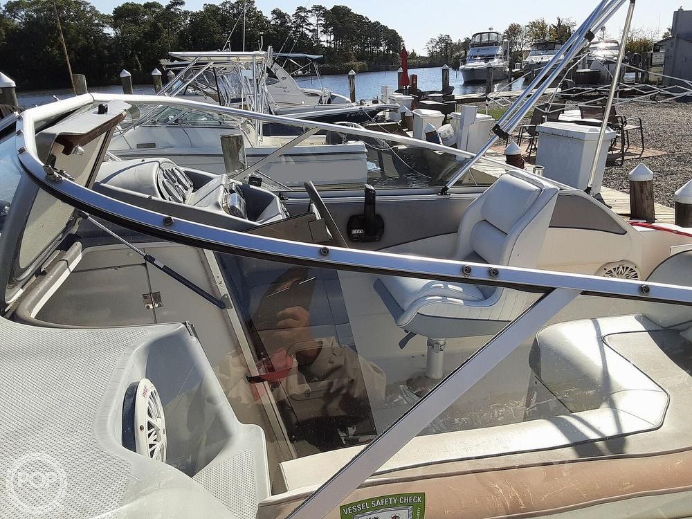 1994 Bayliner boat for sale, model of the boat is 2355 Ciera & Image # 12 of 40