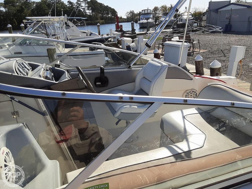 1994 Bayliner boat for sale, model of the boat is 2355 Ciera & Image # 13 of 40