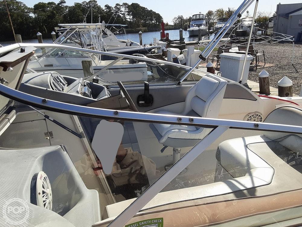 1994 Bayliner boat for sale, model of the boat is 2355 Ciera & Image # 14 of 40