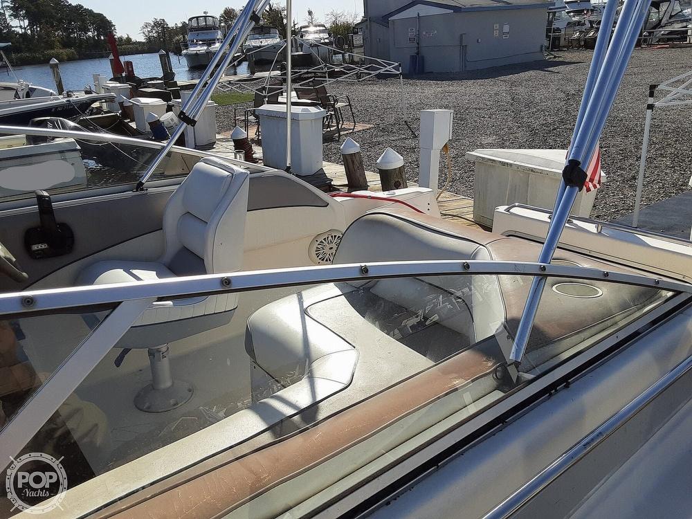 1994 Bayliner boat for sale, model of the boat is 2355 Ciera & Image # 17 of 40