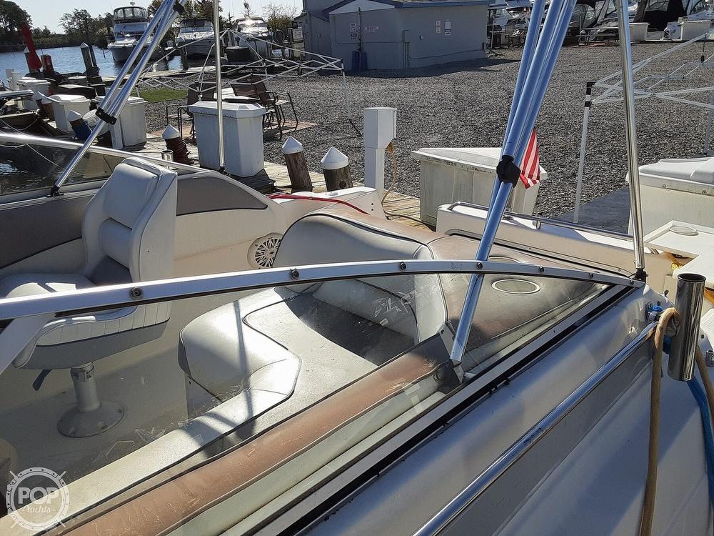 1994 Bayliner boat for sale, model of the boat is 2355 Ciera & Image # 18 of 40