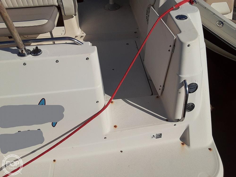 1994 Bayliner boat for sale, model of the boat is 2355 Ciera & Image # 20 of 40