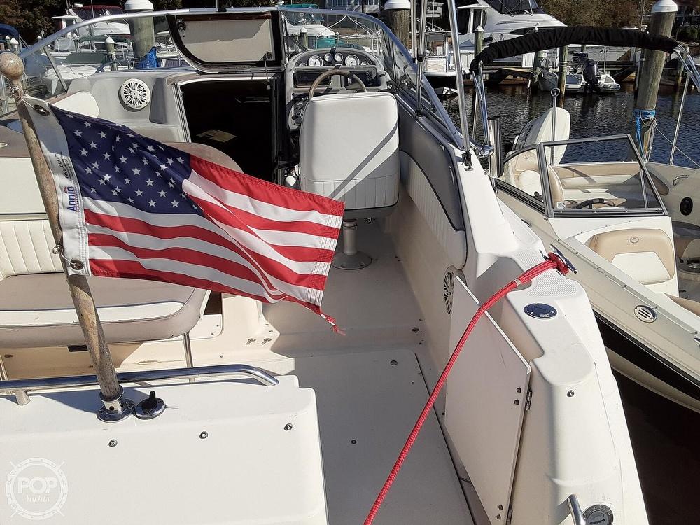 1994 Bayliner boat for sale, model of the boat is 2355 Ciera & Image # 22 of 40