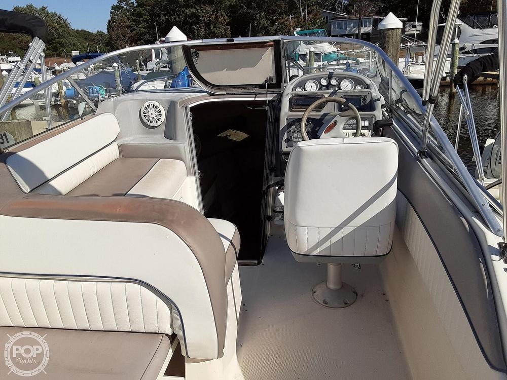 1994 Bayliner boat for sale, model of the boat is 2355 Ciera & Image # 23 of 40