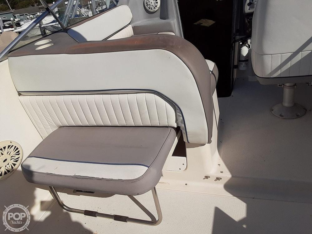 1994 Bayliner boat for sale, model of the boat is 2355 Ciera & Image # 26 of 40
