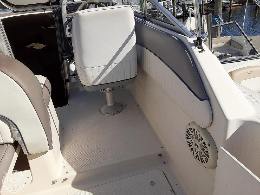 1994 Bayliner boat for sale, model of the boat is 2355 Ciera & Image # 27 of 40