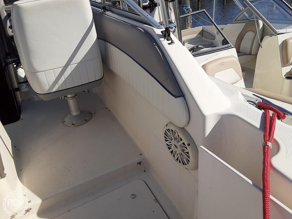 1994 Bayliner boat for sale, model of the boat is 2355 Ciera & Image # 28 of 40