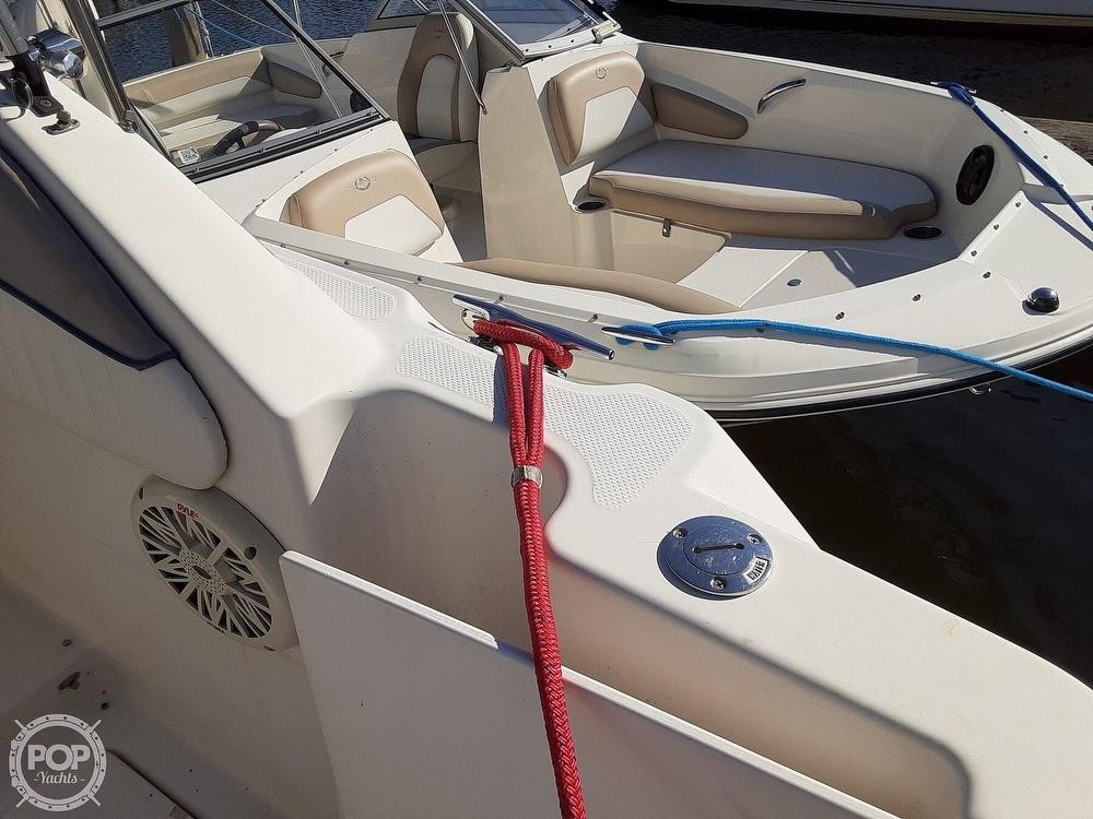 1994 Bayliner boat for sale, model of the boat is 2355 Ciera & Image # 29 of 40