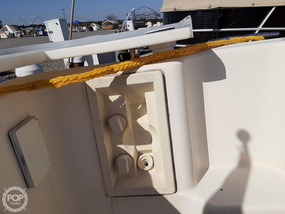 1994 Bayliner boat for sale, model of the boat is 2355 Ciera & Image # 30 of 40