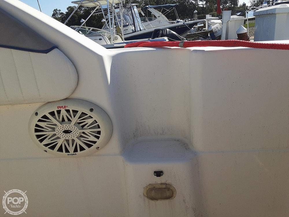 1994 Bayliner boat for sale, model of the boat is 2355 Ciera & Image # 32 of 40