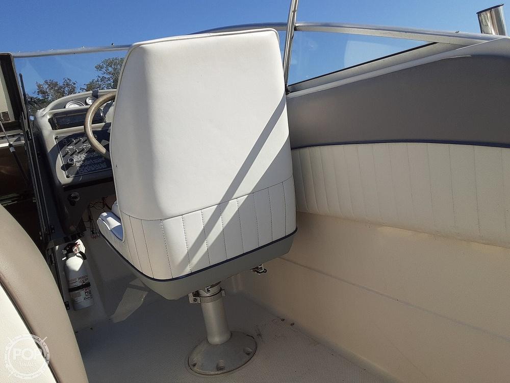 1994 Bayliner boat for sale, model of the boat is 2355 Ciera & Image # 35 of 40
