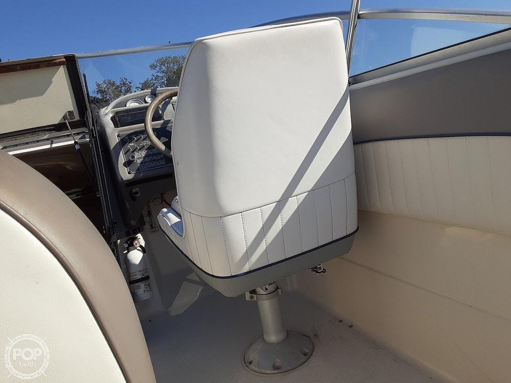 1994 Bayliner boat for sale, model of the boat is 2355 Ciera & Image # 36 of 40