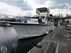 1979 Hatteras 58 Yachtfish - #4