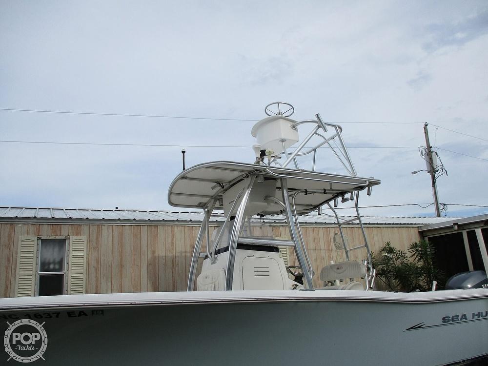 2007 Sea Hunt Triton 240 - #$LI_INDEX