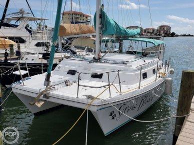 Endeavourcat 30, 30, for sale - $54,900
