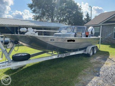 Homebuilt 26 X 7, 26, for sale - $50,000