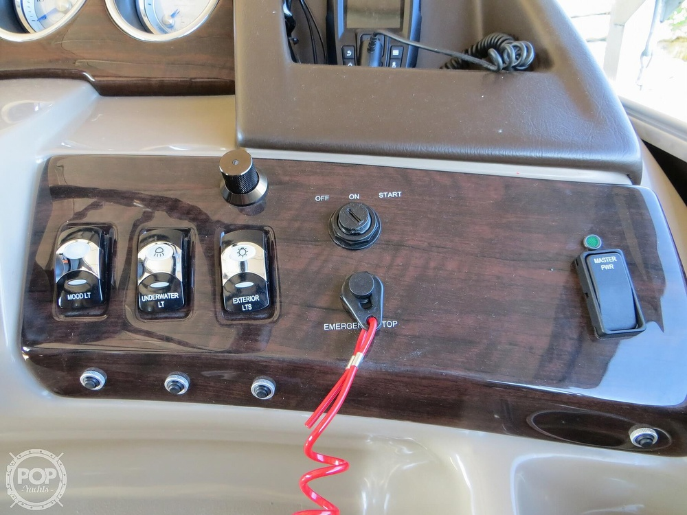 2018 Bennington boat for sale, model of the boat is 25 RSD & Image # 36 of 40