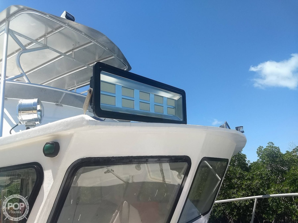 2006 Newton boat for sale, model of the boat is 46 & Image # 8 of 40