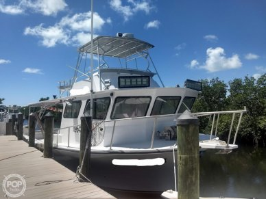 Newton 46, 46, for sale - $414,900