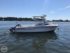 2000 Grady-White Seafarer 226 - #4