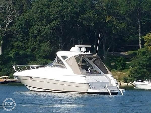 2006 Regal boat for sale, model of the boat is 3560 Commodore & Image # 2 of 40
