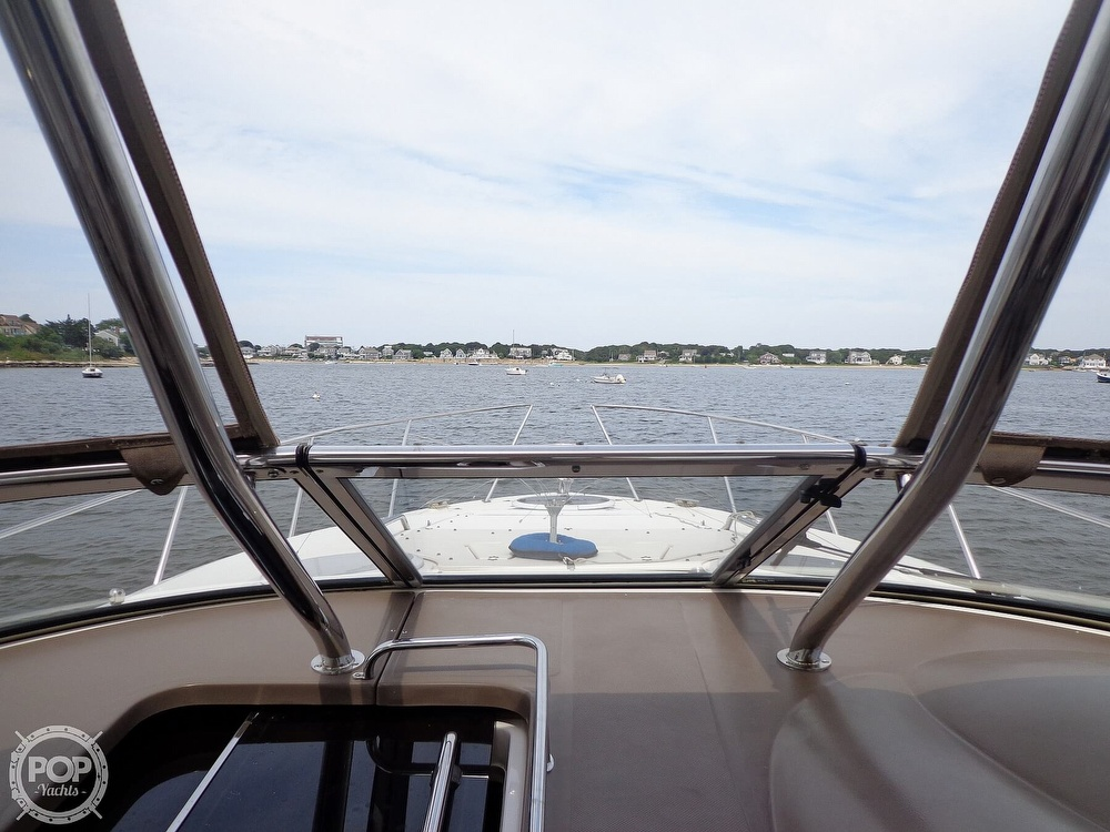 2006 Regal boat for sale, model of the boat is 3560 Commodore & Image # 7 of 40