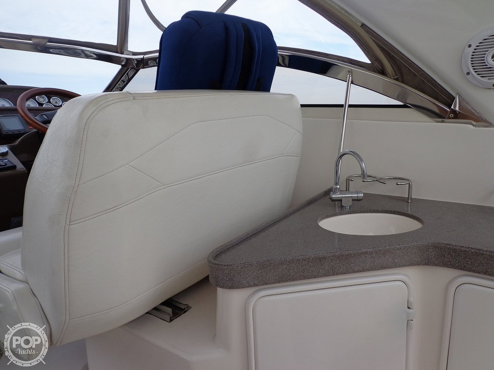 2006 Regal boat for sale, model of the boat is 3560 Commodore & Image # 10 of 40