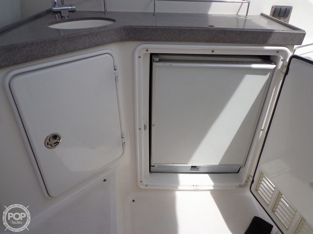 2006 Regal boat for sale, model of the boat is 3560 Commodore & Image # 11 of 40