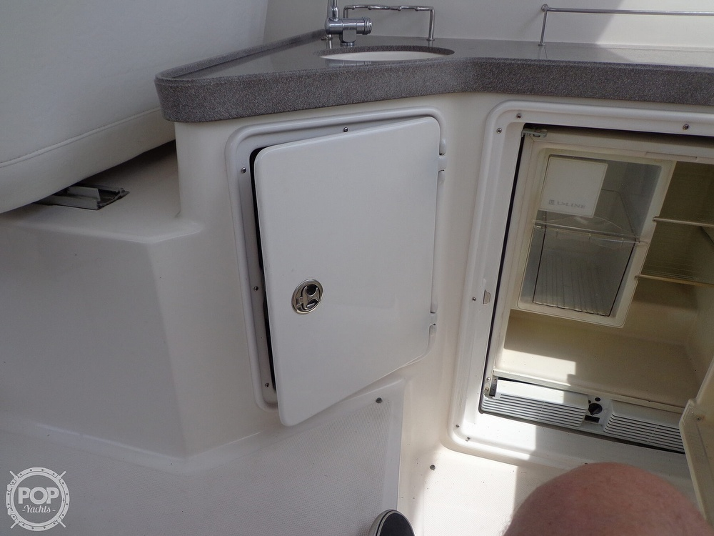 2006 Regal boat for sale, model of the boat is 3560 Commodore & Image # 14 of 40