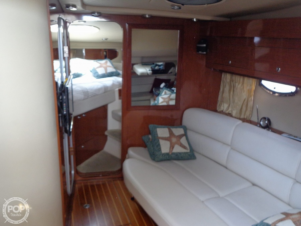 2006 Regal boat for sale, model of the boat is 3560 Commodore & Image # 38 of 40