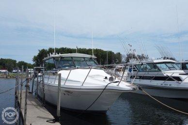 1994 Baha Cruisers 278 Fisherman - #1