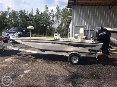 Ranger Boats RB190, 190, for sale - $36,200