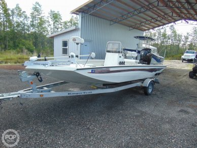 Ranger Boats RB190, 190, for sale - $34,700