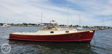 Wasque 32, 32, for sale - $94,500