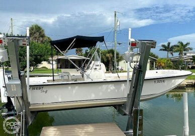 Key West 218, 218, for sale - $25,000