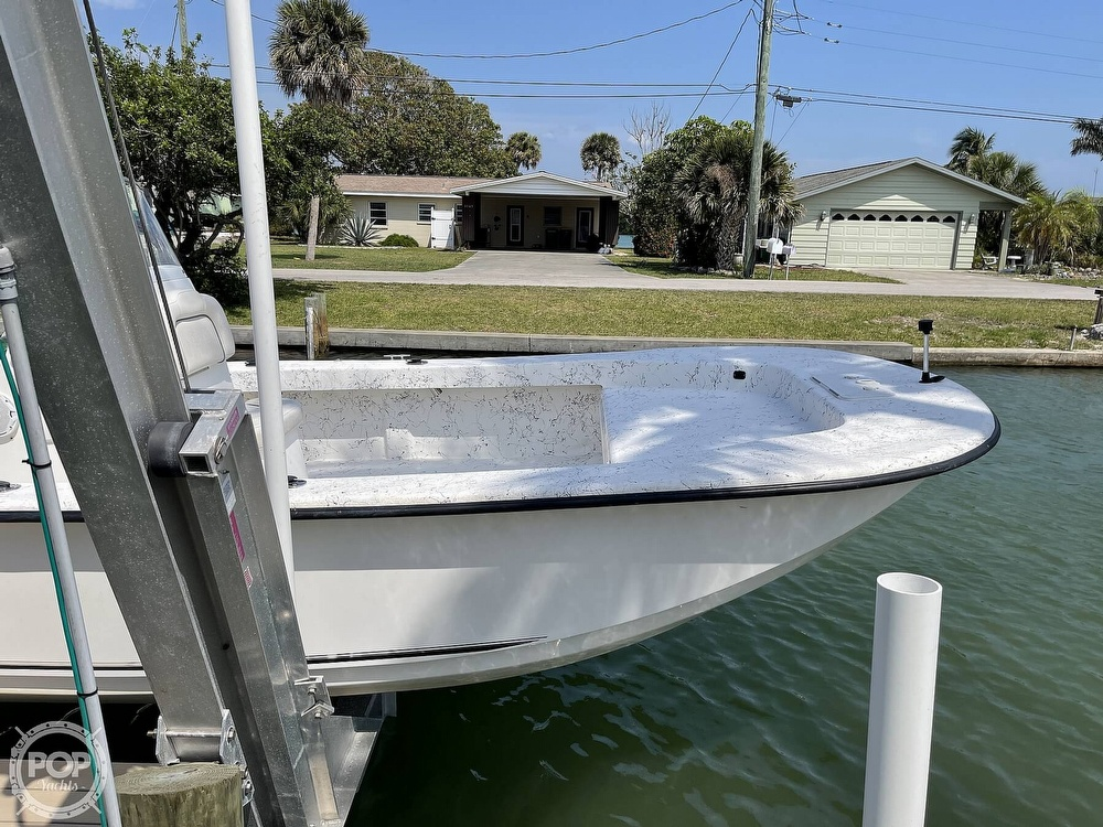 2015 Key West boat for sale, model of the boat is 218SK & Image # 3 of 40