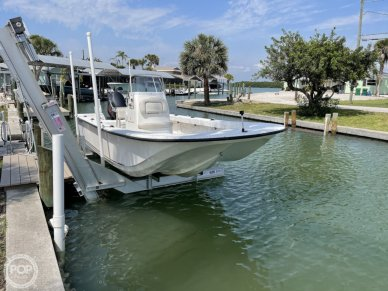 Key West 218SK, 218, for sale - $25,000