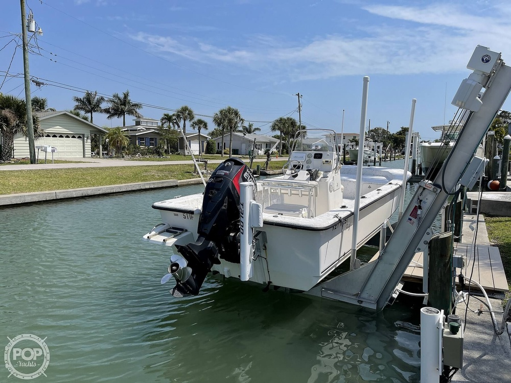 2015 Key West boat for sale, model of the boat is 218SK & Image # 2 of 40