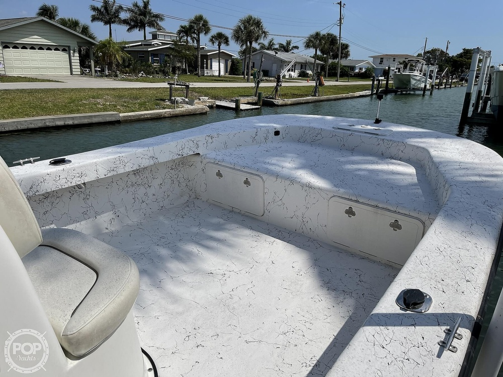 2015 Key West boat for sale, model of the boat is 218SK & Image # 6 of 40