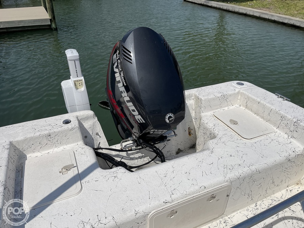2015 Key West boat for sale, model of the boat is 218SK & Image # 8 of 40