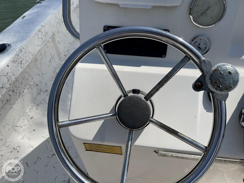 2015 Key West boat for sale, model of the boat is 218SK & Image # 23 of 40
