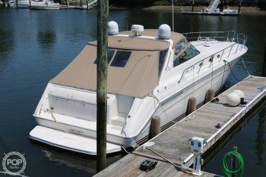 Sea Ray 500 Sundancer, 500, for sale