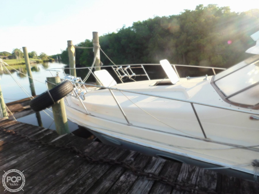 1982 Trojan boat for sale, model of the boat is 10 Meter International Sedan Flybridge & Image # 36 of 40