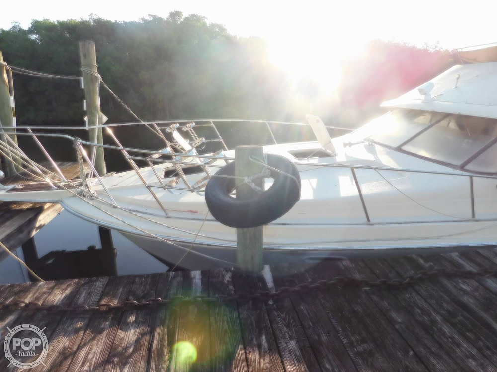 1982 Trojan boat for sale, model of the boat is 10 Meter International Sedan Flybridge & Image # 37 of 40