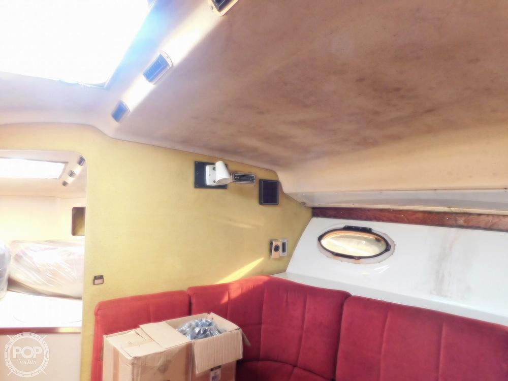 1982 Trojan boat for sale, model of the boat is 10 Meter International Sedan Flybridge & Image # 9 of 40