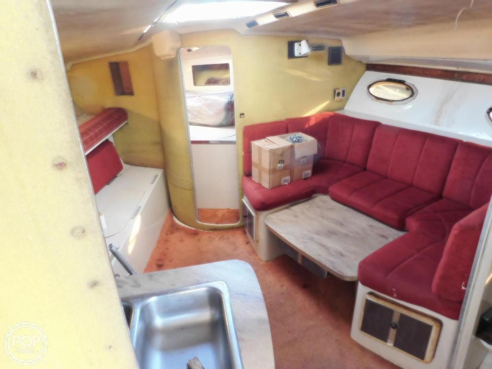 1982 Trojan boat for sale, model of the boat is 10 Meter International Sedan Flybridge & Image # 12 of 40