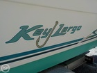 2002 Key Largo 2200WA - #4