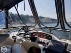 2000 Sea Ray 420 Aft Cabin - #7