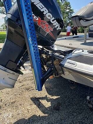 2017 Phoenix boat for sale, model of the boat is 920 Pro XP & Image # 4 of 35