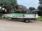 2012 Moomba LSV Liquid Force Package - #1